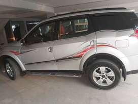 Mahindra xuv 500 2012 model with full Insurance