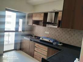2bed room furnished house available in urwa