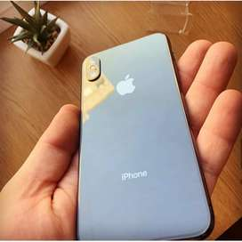 sale my new apple iPhone ios12 3d tuch 4g model 256 gb call me now