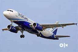 Direct hiring for Airport Staff in Bhubaneshwar.