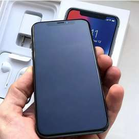 Today's best offer for iPhones all models available