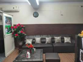 Office Space/Coaching Space/ Dance Academy/ Commercial Space