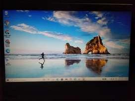 Lenovo laptop for urgent sale