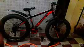 Benshi cycle