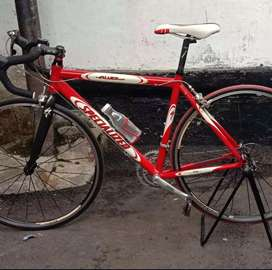 Roadbike Specialized Allez