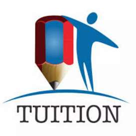 Tuitions for MPC inter and B.Tech. Mechanical engineering