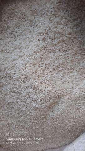 manipur rice 50kg