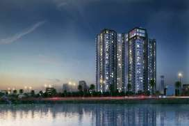 2 BHK Luxury Apartments for Sale in Old Madras Road at Concorde Auriga