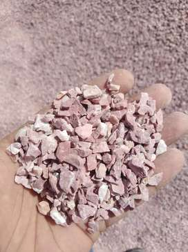 Bulding Constraction chips material suppliers