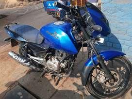 Bajaj Pulsar 150 cc