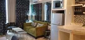 Sewa Apartemen Kemang Mansion