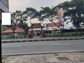 Sewa Gudang Banyumanik Semarang