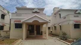 Padappai Individual house for sale
