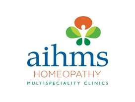 RECEPTIONIST/ACCOUNTANT/FRONT OFFICE STAFF AIHMS PANAMPILLY NAGAR