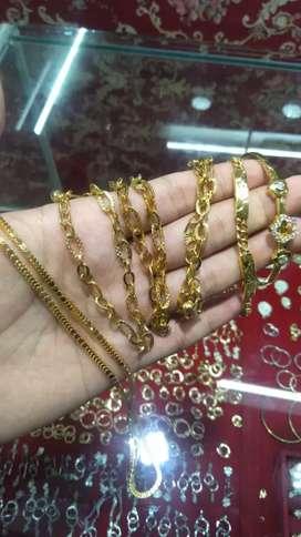 Terima beli emas tanpa surat dengan harga tinggi