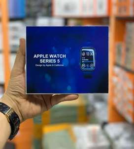 Apple iwatch series 5