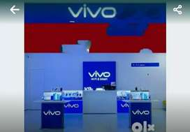 Vivo mobile care required for male and female