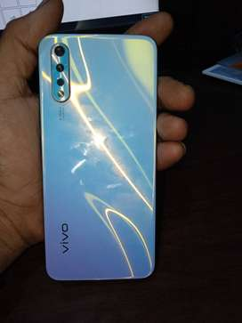 Vivo S-1 brand new only five month old