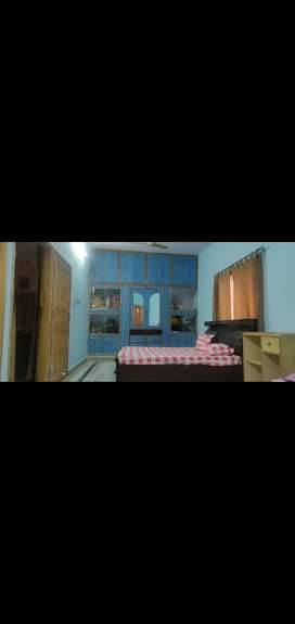 3 Rooms , Rs 12000 Monthly