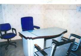 furnished office space for Rent Near Attiguppe Bus stop