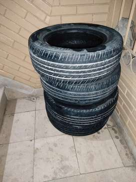 Tyre for sale 185/65-R14, for 14 inch rims