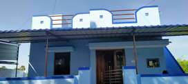 House sale Tirunelveli.