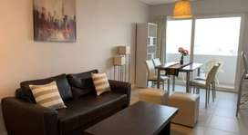 Flats, Villas, Plots for Sale and Rent at Calicut
