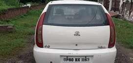 Power steering  power window ac ok centre lock  allow wheels