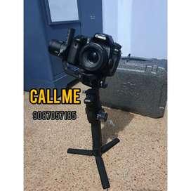 Canon camera dslr rent