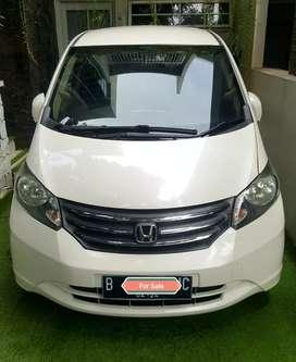 Honda Freed E / PSD th 2012  #Bagus dan siap pakai