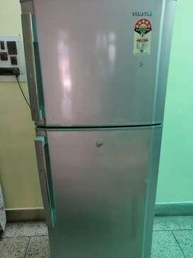 Samsung Refrigerator, 250Ltr, 5star rating ,Frost free