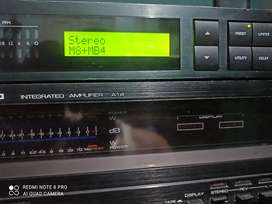 Bose panaray system digital controller is available for sale