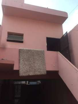 5 Marla House for Rent at Walton Road