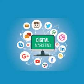 Design Digital Marketing
