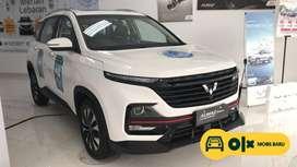 [Mobil Baru] WULING ALMAZ PROMO PPNBM 100% READY STOCK