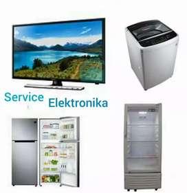 Tan Service Elektronik