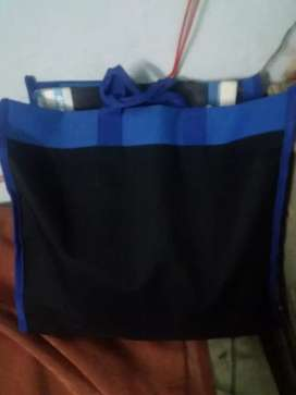School Bag Factory
