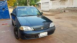 Suzuki cultus VXR 2008 for Sale
