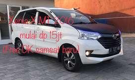 dp15jt Great Xenia X MT 2016 TT Avanza/Ertiga/Mobilio 2015/2017