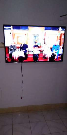 PasangBRACKET LED TV MTP