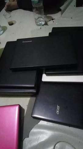 Nerima jual beli laptop segala jenis dan condisi laptop harga bersaing