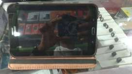 All types of tabs ipad laptop and mobile's available in excellent cond