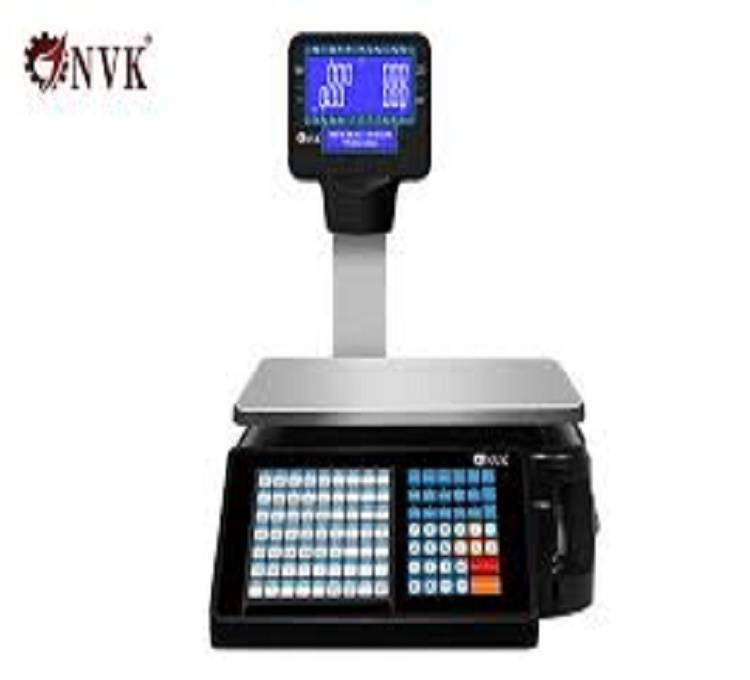 Weighing scale Billing(Point of sale  software and Hardware available)