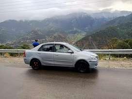 Nice car good condition alloy wheels
