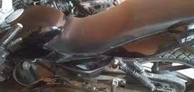 Bajaj bike Pulsar 150  cc pB29