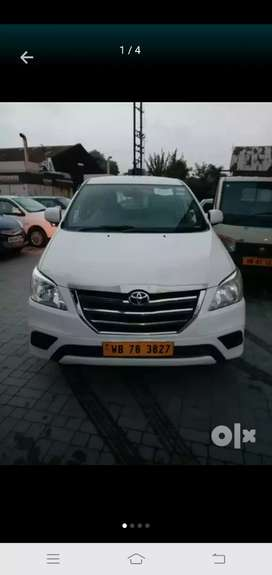 Innova,dzire,xylo,sumo available for rent and tour purposes