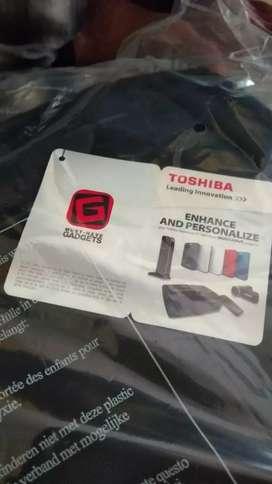 Ready Bag laptop/netbook Toshiba new
