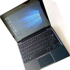 I5 touch screen laptop