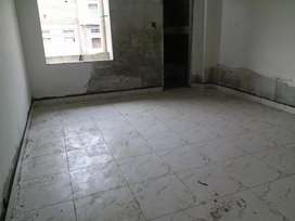 1, 2 and 3 beds apartments on installment available in khushal aprtmt