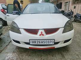 Well maintained car in very good price